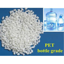 Pet Granules Prices/Pet Resin Price/Granular for Pet Bottle